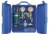 Kit Reciclador