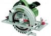 Serra Circular HKS 230